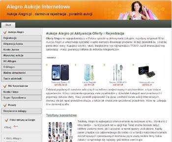 adspark-alegro-pl