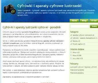 cyfrowki-coop-pl