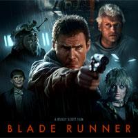 top-10-blade-runner