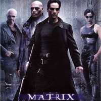 top-10-matrix