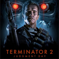 top-10-terminator-2