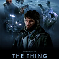 top-10--the-thing